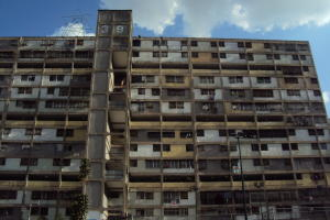 Apartamento En Ventaen Caracas, Parroquia 23 De Enero, Venezuela, VE RAH: 18-7675