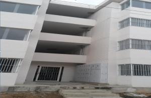 Apartamento En Ventaen Cabudare, La Piedad Sur, Venezuela, VE RAH: 18-7669