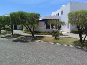 Casa En Ventaen Higuerote, Puerto Encantado, Venezuela, VE RAH: 18-7656