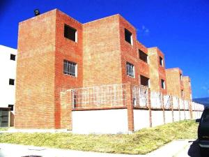 Apartamento En Ventaen Guatire, Canaima Tres, Venezuela, VE RAH: 18-7680