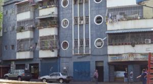 Apartamento En Ventaen Caracas, Puente Hierro, Venezuela, VE RAH: 18-7677