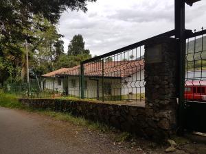 Casa En Ventaen Merida, El Valle, Venezuela, VE RAH: 18-7683
