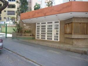 Apartamento En Ventaen Caracas, San Bernardino, Venezuela, VE RAH: 18-7686