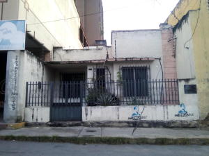 Casa En Ventaen Barquisimeto, Parroquia Concepcion, Venezuela, VE RAH: 18-7690