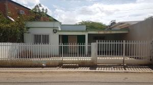 Casa En Ventaen Coro, Centro, Venezuela, VE RAH: 18-7691