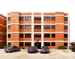 Apartamento En Alquileren Maracaibo, Avenida Milagro Norte, Venezuela, VE RAH: 18-7693