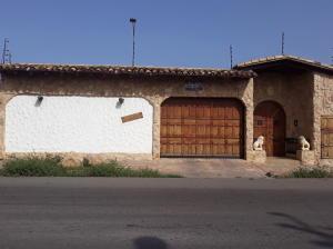 Casa En Ventaen Barcelona, Nueva Barcelona, Venezuela, VE RAH: 18-7620