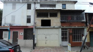 Casa En Ventaen Barquisimeto, Parroquia Catedral, Venezuela, VE RAH: 18-7760