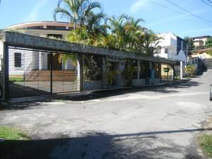 Casa En Ventaen Caracas, El Hatillo, Venezuela, VE RAH: 18-7710