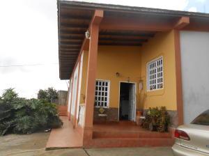 Casa En Ventaen Caracas, El Junquito, Venezuela, VE RAH: 18-7697