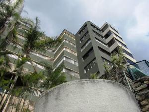 Apartamento En Ventaen Caracas, Los Samanes, Venezuela, VE RAH: 18-7920