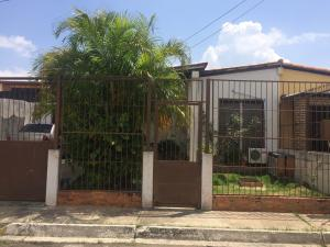 Casa En Ventaen Cabudare, Valle Hondo, Venezuela, VE RAH: 18-7826