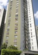Apartamento En Ventaen Caracas, Los Samanes, Venezuela, VE RAH: 18-7705