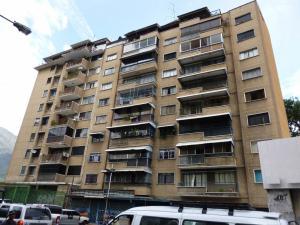 Apartamento En Ventaen Caracas, Los Ruices, Venezuela, VE RAH: 18-7704