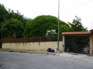 Casa En Ventaen Caracas, El Marques, Venezuela, VE RAH: 18-7707