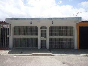 Casa En Ventaen Cabudare, El Paraiso, Venezuela, VE RAH: 18-7713