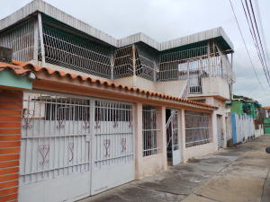 Casa En Ventaen Maracay, Piñonal, Venezuela, VE RAH: 18-7716