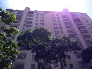 Apartamento En Ventaen Caracas, Mariperez, Venezuela, VE RAH: 18-7722