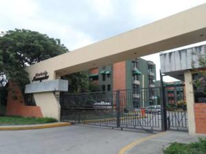 Apartamento En Ventaen Maracay, Narayola Uno, Venezuela, VE RAH: 18-7723