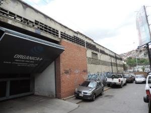 Galpon - Deposito En Ventaen Caracas, Puente Hierro, Venezuela, VE RAH: 18-7757
