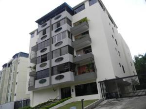 Apartamento En Ventaen Caracas, Cumbres De Curumo, Venezuela, VE RAH: 18-7724