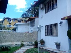 Casa En Ventaen Maracay, El Castaño, Venezuela, VE RAH: 18-7729