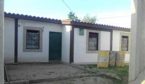 Casa En Ventaen Guacara, Tesoro Del Indio, Venezuela, VE RAH: 18-7728