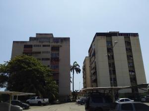 Apartamento En Ventaen Puerto Cabello, Cumboto, Venezuela, VE RAH: 18-7749