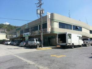 Local Comercial En Alquileren Intercomunal Maracay-Turmero, Intercomunal Turmero Maracay, Venezuela, VE RAH: 18-7735