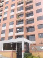 Apartamento En Ventaen Caracas, Colinas De La Tahona, Venezuela, VE RAH: 18-7739