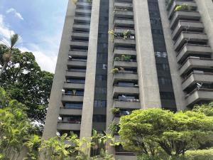 Apartamento En Ventaen Caracas, El Bosque, Venezuela, VE RAH: 18-8002