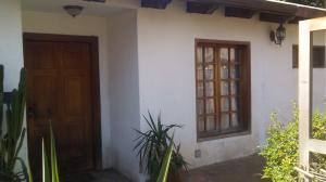 Casa En Ventaen Maracaibo, Maracaibo, Venezuela, VE RAH: 18-6269