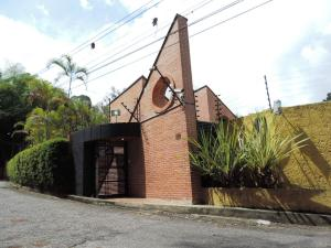 Casa En Ventaen Caracas, Oripoto, Venezuela, VE RAH: 18-7743