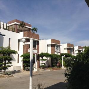 Apartamento En Ventaen Ciudad Ojeda, Cristobal Colon, Venezuela, VE RAH: 18-7871
