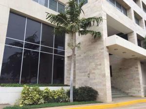 Apartamento En Alquileren Maracaibo, Avenida El Milagro, Venezuela, VE RAH: 18-7753