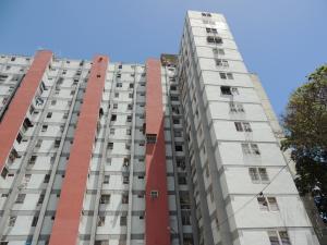Apartamento En Ventaen Caracas, Sarria, Venezuela, VE RAH: 18-7752