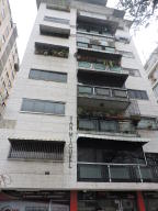 Apartamento En Ventaen Caracas, Altamira Sur, Venezuela, VE RAH: 18-7755