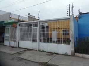 Casa En Ventaen Barquisimeto, Centro, Venezuela, VE RAH: 18-7828