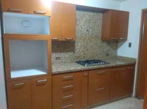 Apartamento En Ventaen Maracaibo, Paraiso, Venezuela, VE RAH: 18-7751