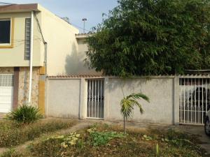 Casa En Ventaen Maracaibo, Monte Claro, Venezuela, VE RAH: 18-7754
