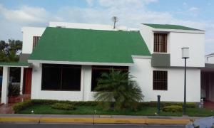 Townhouse En Alquileren Lecheria, El Morro I, Venezuela, VE RAH: 18-7756