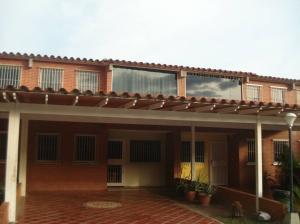 Casa En Ventaen Guatire, Terrazas Del Ingenio, Venezuela, VE RAH: 18-7687