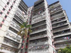 Apartamento En Ventaen Guarenas, Menca De Leoni, Venezuela, VE RAH: 18-7758