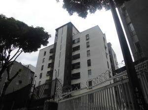 Apartamento En Alquileren Caracas, La Urbina, Venezuela, VE RAH: 18-7768