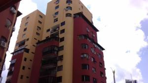 Apartamento En Ventaen Barquisimeto, El Parral, Venezuela, VE RAH: 18-7761