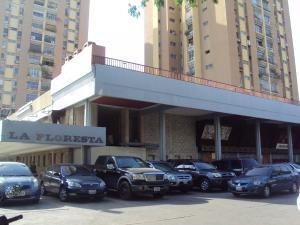 Apartamento En Ventaen Maracay, La Floresta, Venezuela, VE RAH: 18-7765
