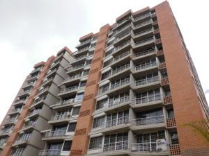Apartamento En Ventaen Caracas, El Encantado, Venezuela, VE RAH: 18-7867