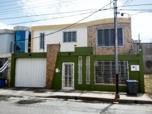 Casa En Ventaen Maracay, Villas De Aragua, Venezuela, VE RAH: 18-7814