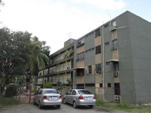 Apartamento En Ventaen Maracay, Caña De Azucar, Venezuela, VE RAH: 18-7780