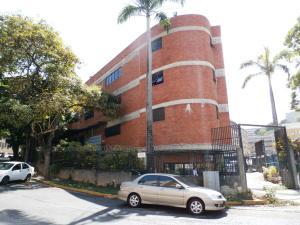 Edificio En Ventaen Caracas, La Urbina, Venezuela, VE RAH: 18-7805
